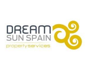 dreamsun-spain