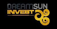 dream sun invest